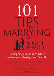 101_tips_marrying_right_person